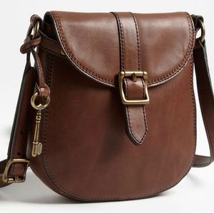 FOSSIL Vintage Revival Collection Crossbody